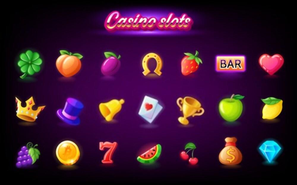 free online slot with free spin bonus no deposit