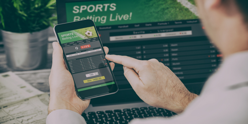Lack of Playing on Online Slot Gambling Sites