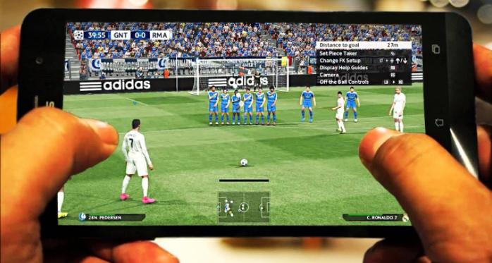 Berbagai Pasar Game Bola Online yang Harus Anda Ketahui