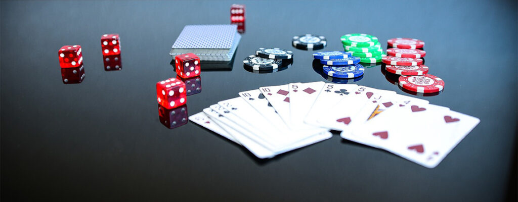 Play BlackJack in a Casino for Beginners