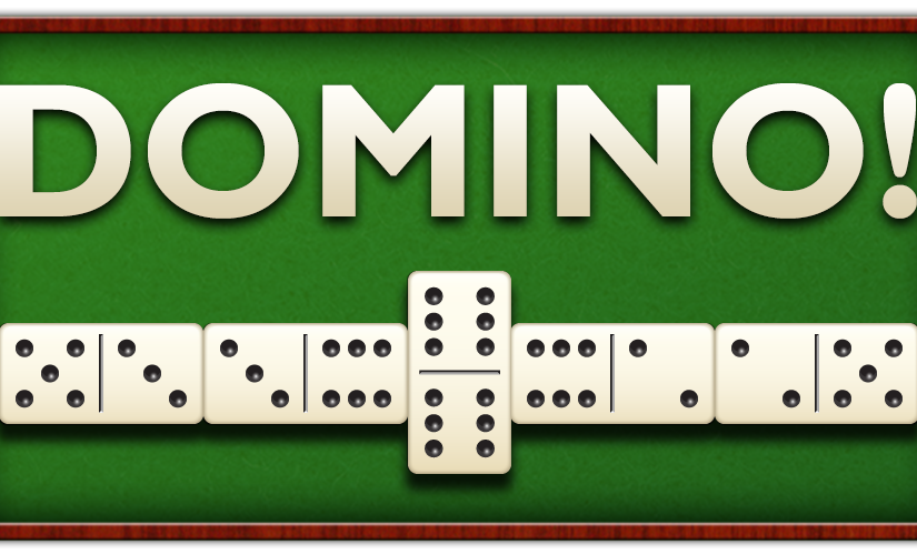 Step Guide to Playing Domino Qiu Qiu Game