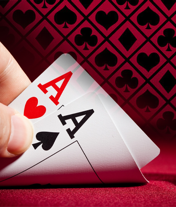 Tips to Win Big at Online Poker Gambling Agents